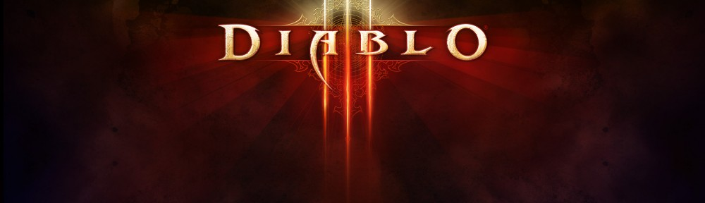 Diablo-3-Wallpapers-1920x1200-13