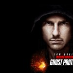 mission impossible - ghost protocol wallpapers (1)