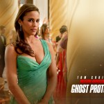mission impossible - ghost protocol wallpapers (10)