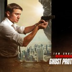 mission impossible - ghost protocol wallpapers (11)