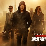 mission impossible - ghost protocol wallpapers (2)
