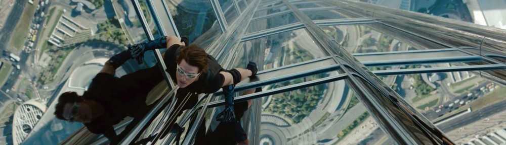 mission impossible - ghost protocol wallpapers (6)