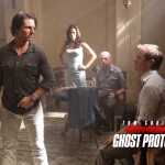 mission impossible - ghost protocol wallpapers (8)